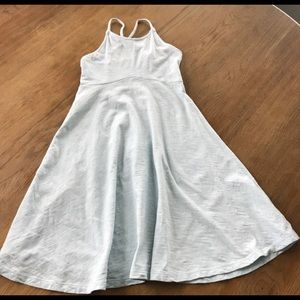 Old Navy Girls Sun Dress